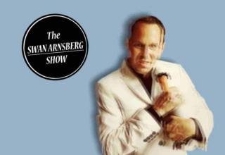 The Swan Arnsberg Show