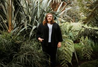 Giulia Becker