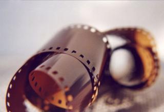 Film-Gespräch mit Wolfgang Becker