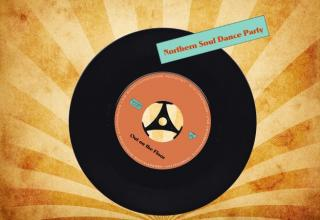 Chills & Fever – 60s Soul Party