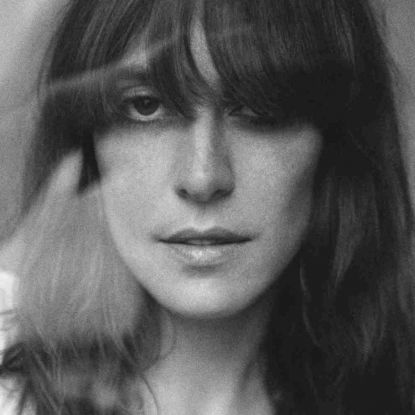 Feist confirmed for A Summer's Tale Festival 2017
